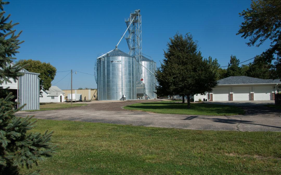Dave-Utecht-Farm